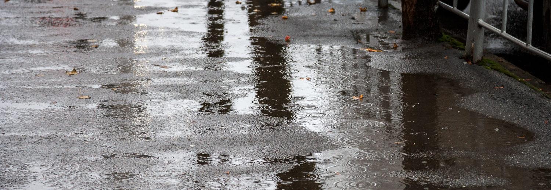 кратковременные дожди в крыму зуя фото