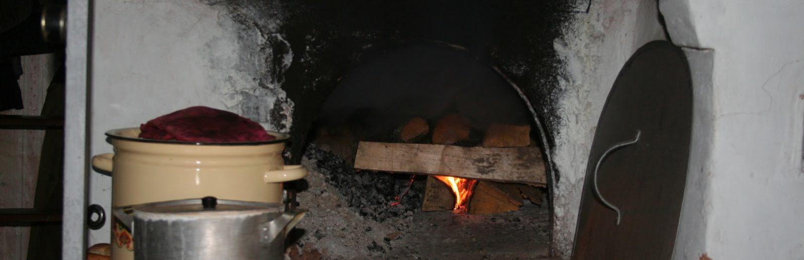 печька в крыму