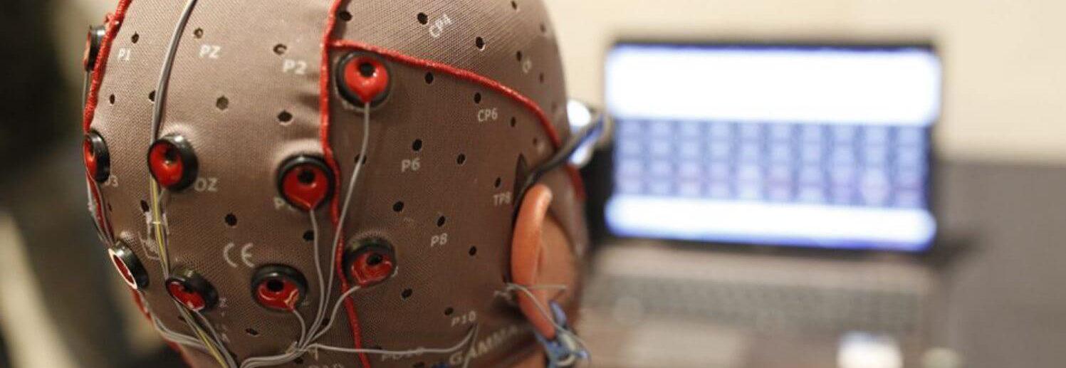 Последствия коронавируса на работу мозга
