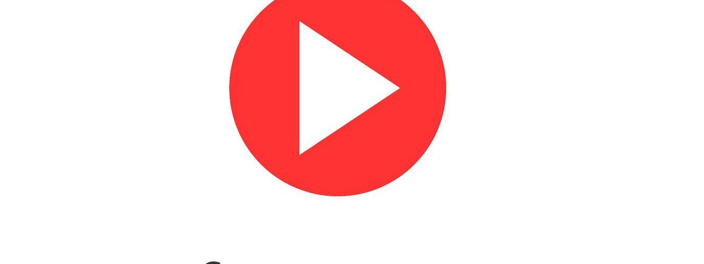 смотреть видео Крым