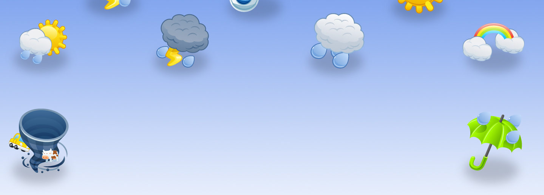 температурный максимум в Симферополе