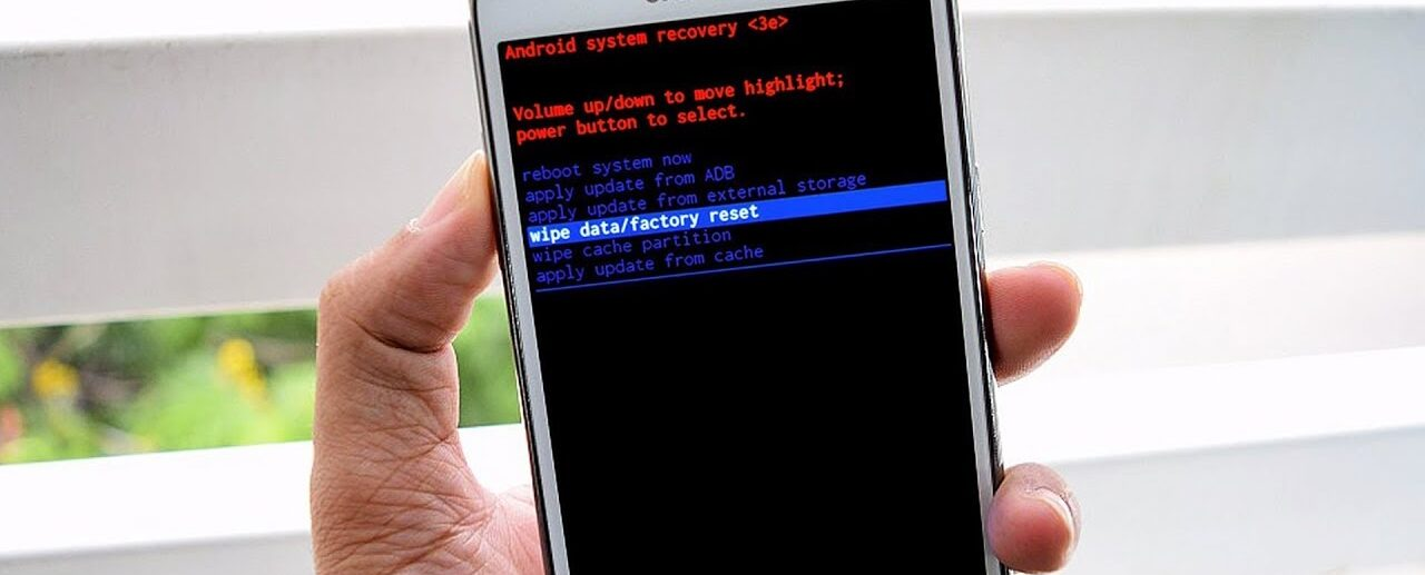 Телефон Samsung купить